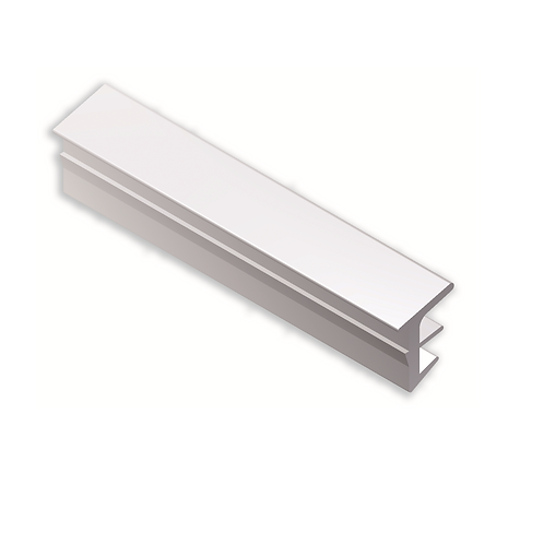 PVC vitrina superior Brissa 11x8