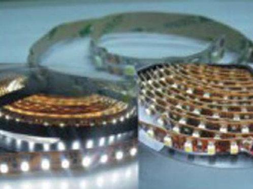 Tira LED flexible autoadhesiva LD510H 5 metros