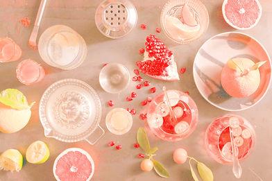 Citrus Feast_edited.jpg