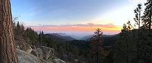 panoramic-3361836_960_720.jpg