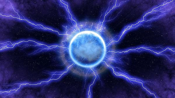 lightning-2295075_960_720.jpg