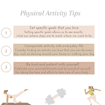 Physical Activity Tips (1).png