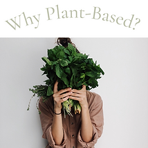 Why Plant-Based.png