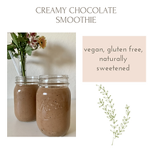 Banana, Pear & Chocolate Smoothie.png