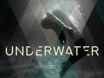 Underwater Artwork.png