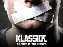 Silence is the Enemy artwork.png