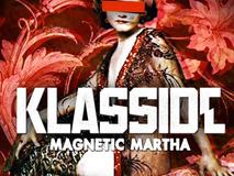 Magnetic Martha artwork.png