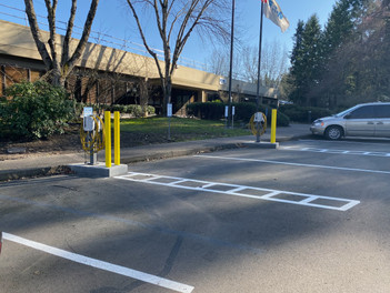 Car Charging Stations .JPG
