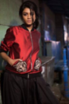 Tiger Jacket.jpg