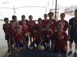 U13BoysRed-2018