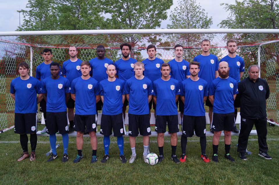 mens-soccerteam