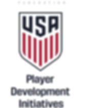 usa-playerdev-cover.jpg