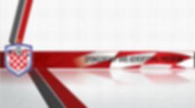 sponsorship-programs.jpg