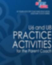 U6-U8-practicemanual.jpg