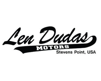 Len Dudas Motors