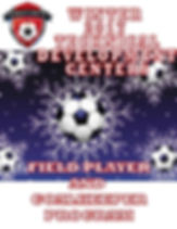 winter2017-player-goalkeeper.jpg