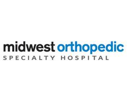 Midwest Orthopedic