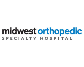 Midwest Orthopedic Specialty Hospital