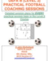 UEFAB-cover.jpg