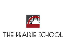The Prarie School