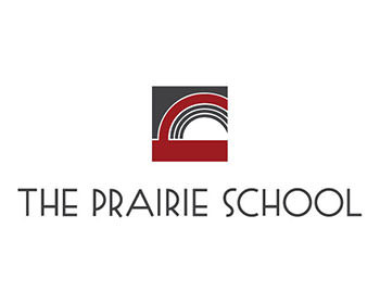 The Prairie School