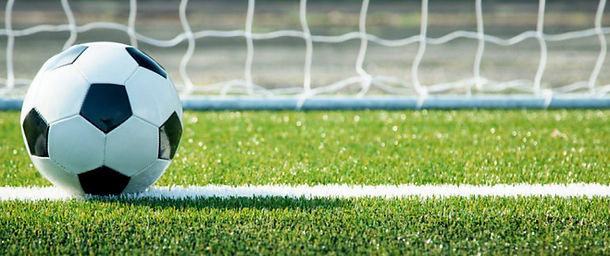 soccerballonfield.jpg