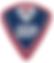 odp-logo.png