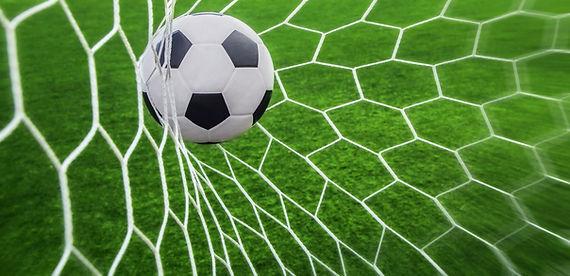 soccernet.jpg