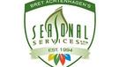 Bret Achtenhagen's Seasonal Services Ltd