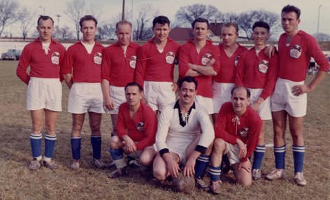 soccerteam-history2
