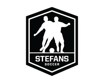Stefans Soccer