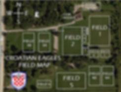 croatianfieldmap.jpg