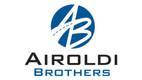 Airoldi Brothers