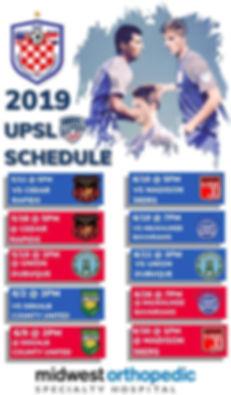 2019-upsl-schedule.jpg