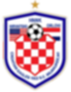 croatiansoccerclub-logo.png
