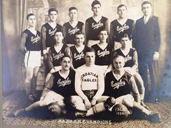 soccer-team-history1