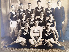 soccer-team-history1.jpg