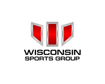 Wisconsin Sports Group