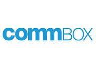 COMMBOX