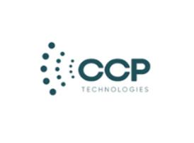 CCP TECHNOLOGIES
