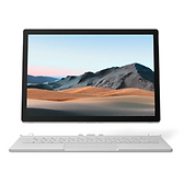 Surface Book 3 -4.png