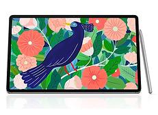 Samsung Galaxy Tab S7Plus -1.png