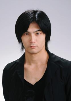 斉藤裕亮1