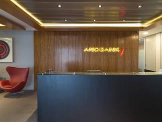 Banco Andbank (Brasil) S.A.