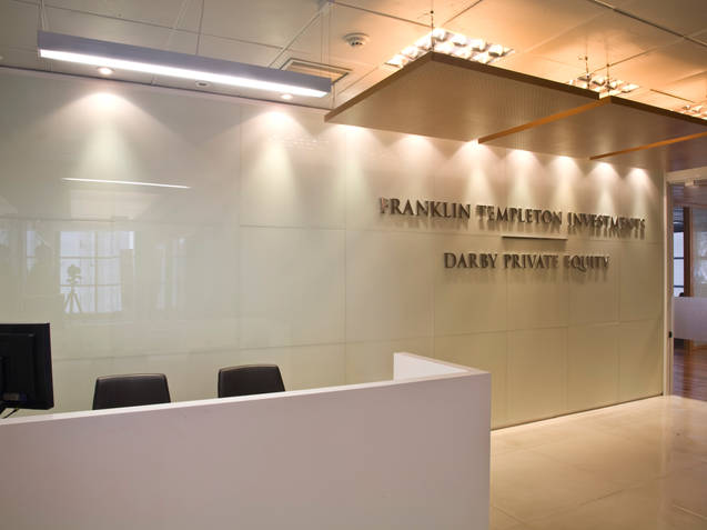 Franklin Templeton Investimentos Brasil