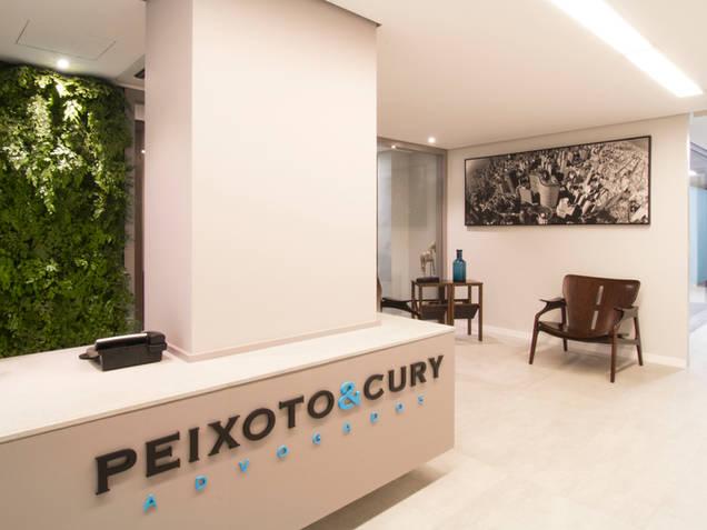 Peixoto & Cury Advogados