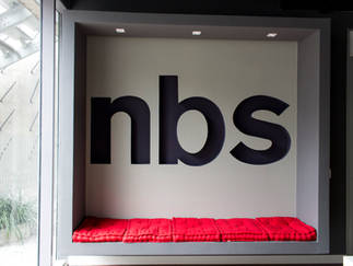 NBS - The Nobullshit Agency