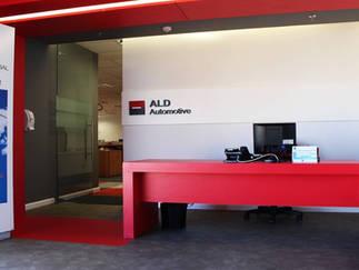 ALD Automotive Brasil