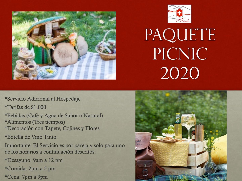 paquete-picnic.jpg