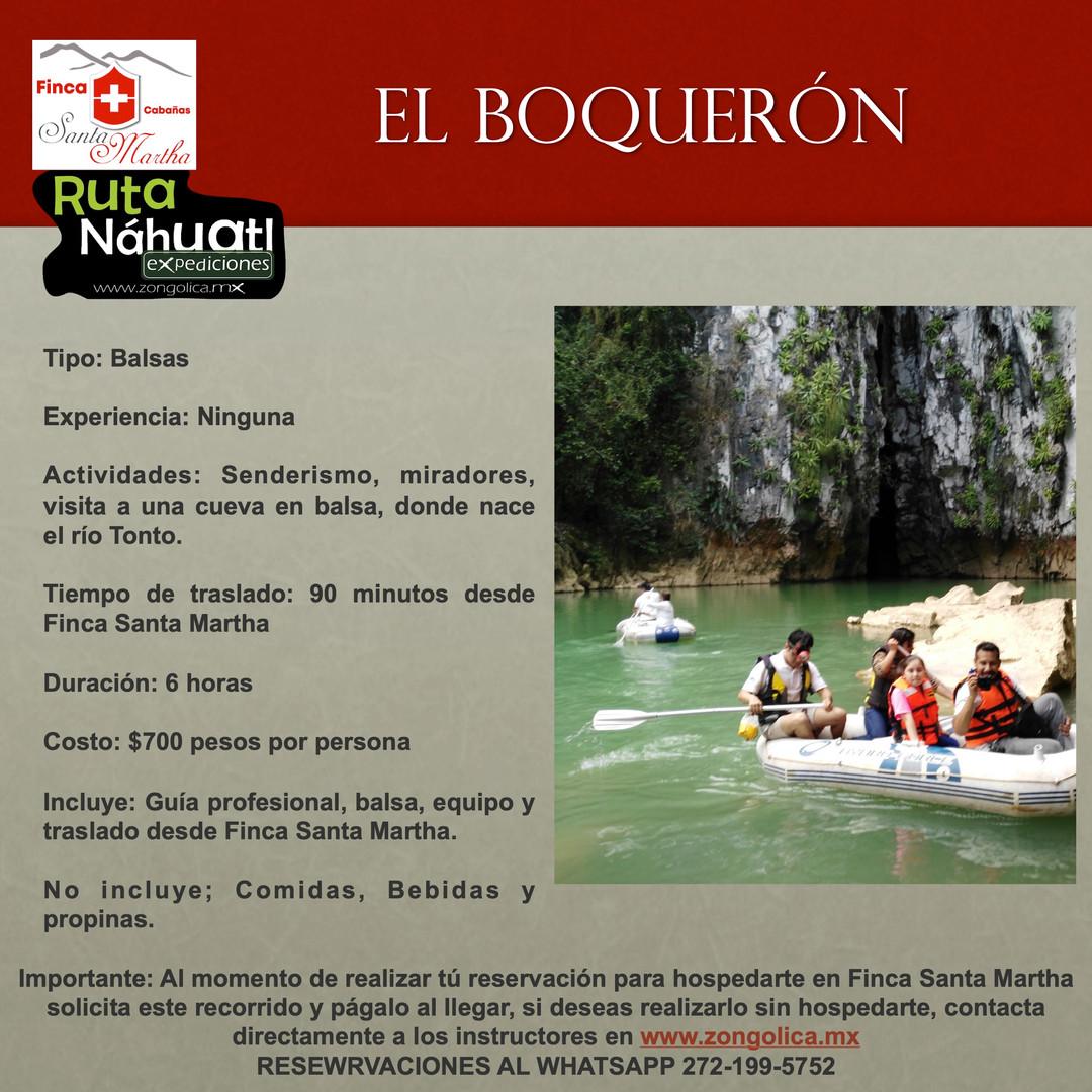 rutas-aventura-elboqueron.jpg